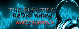 electric-radio-show2.jpg