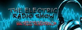 electric-radio-show2.jpg
