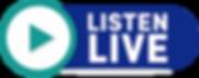 listen live1.png