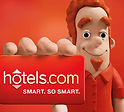 hotels-com-coupon-codes.jpg