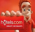 hotels-com-coupon-codes.jpg