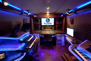 inside mobile studio.jpg