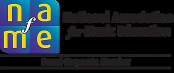 NAfME-Logo_proud_corp_member-750x315.png