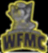 GFR Logo 2 Yellow Border PNG.png