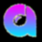 Audio U-Logo-PNG.png