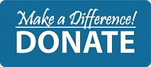 Donate Now Button1.png
