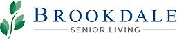 Brookdale Senior Living.png