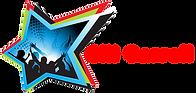 BillCarroll-Logo-FLAT BEST.png