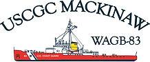 USCGC Mackinaw logo.jpg