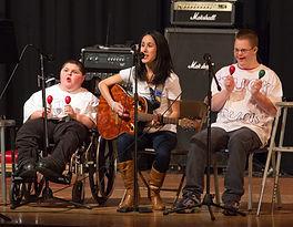 special needs7.jpg