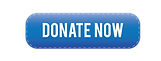 Blue Donate.png