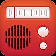 OpenRadio App Logo-512x512.png
