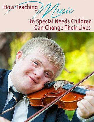 special needs11.jpg