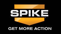 spike-video.jpg