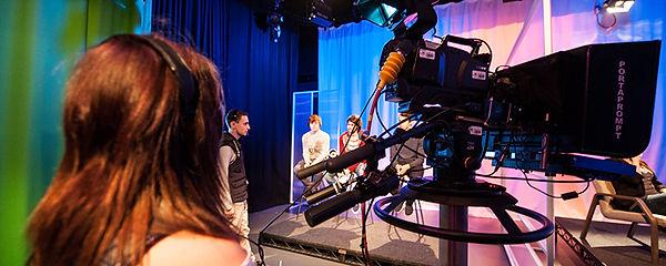 tv_production.jpg