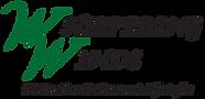 whisperingwinds logo.png