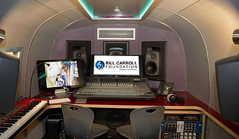recording-studio-trailer3.jpg