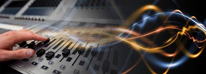 audio-production.jpg