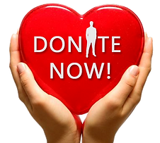 Donate-Now.png
