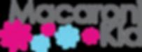 Mac Kid logo.png