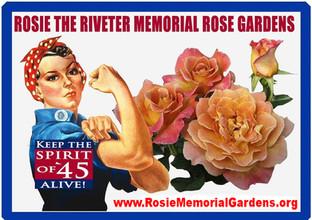 Rosie Rose Gardens patch .jpg