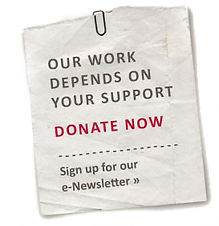 donate-now-paper.png
