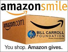 amazon-smile-BCF-1.jpg
