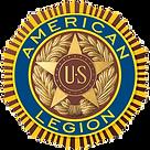 americanlegionlogO.png