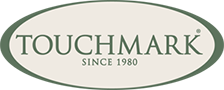 touchmark-logo-224.png