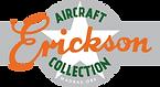Erickson Aircraft Collection logo.png