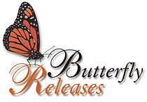 Click HERE for Butterfly Information