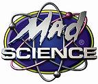 mad science logo large.jpg