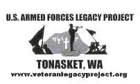 US Armed Forces Legacyproject.jpg