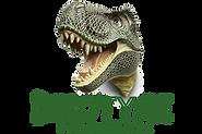 Dinotyme-SquareLogo-PNG1.png