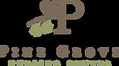 Pine Grove logo.png