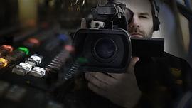 Realización-audiovisual.jpg
