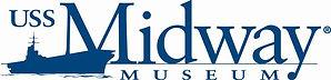 uss midway logo.jpg