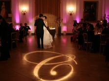 1-24-09-sheng-wedding-nixon-library-025.jpg