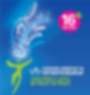 Quebec Entrepreneurship Contest, Kamouraska
