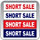 Thumbnail: Short Sale