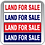Thumbnail: Land For Sale