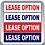 Thumbnail: Lease Option