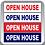 Thumbnail: Open House