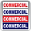Thumbnail: Commercial