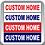 Thumbnail: Custom Home