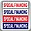 Thumbnail: Special Financing