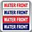 Thumbnail: Water Front