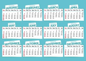 calendar-5620762_1280.png