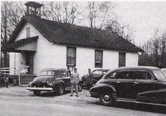 sh school house 1947.jpg
