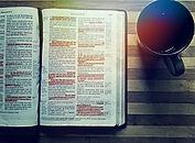 bible-276067_1920.jpg